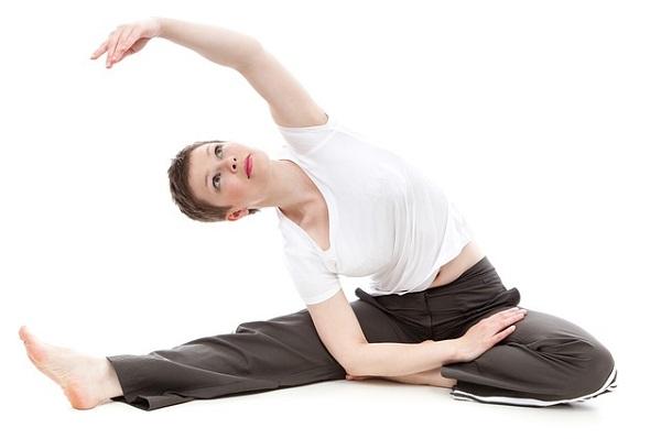 たった半月で痩せるには、これを実践すべき9つの項目