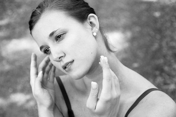 多汗症で顔がべとべとになる私がやっている、7つの汗の対処法