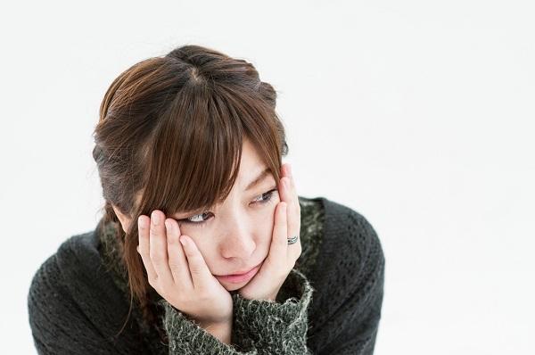 やっぱり日本人で良かった☆と思う。いろんな国の女子の平均身長