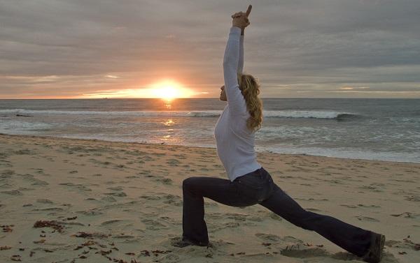 案外手軽な、上半身痩せが加速する9つの方法