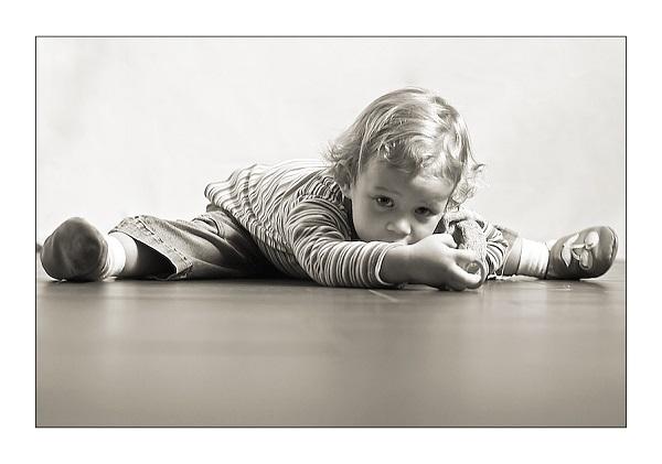 子供の口臭が将来的にヤバ事になるかもしれない7つの理由