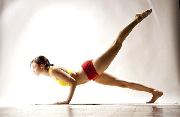たった5分でふくらはぎが劇的に痩せる7つの方法