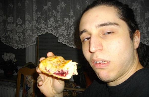 お腹の脂肪を落とせない私が持つ、7つのおデブな悪習慣