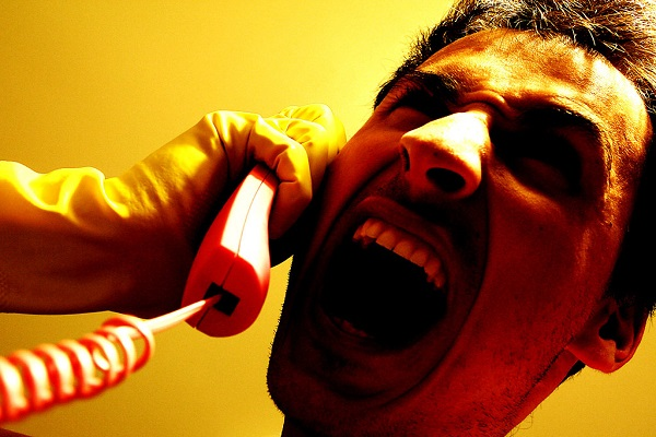 息が本気でヤバいなら、口臭外来へ通うべき9つの理由