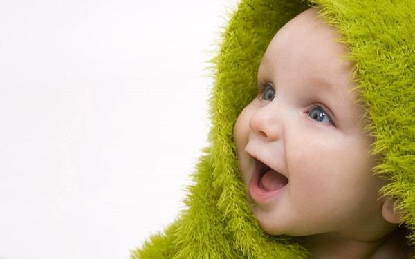 子供の口臭が将来に及ぼす7つのとっても危険な罠