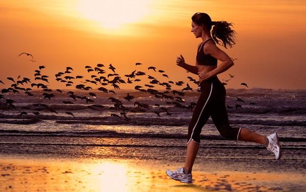褐色脂肪細胞を活性化させる9つの方法