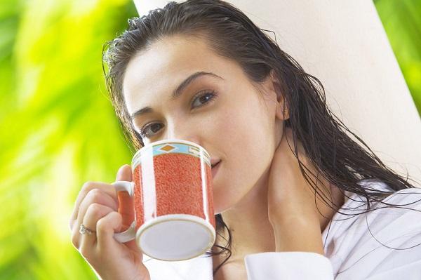 コーヒーを呑むと口臭がキツくなるひとが持つ9つの特徴
