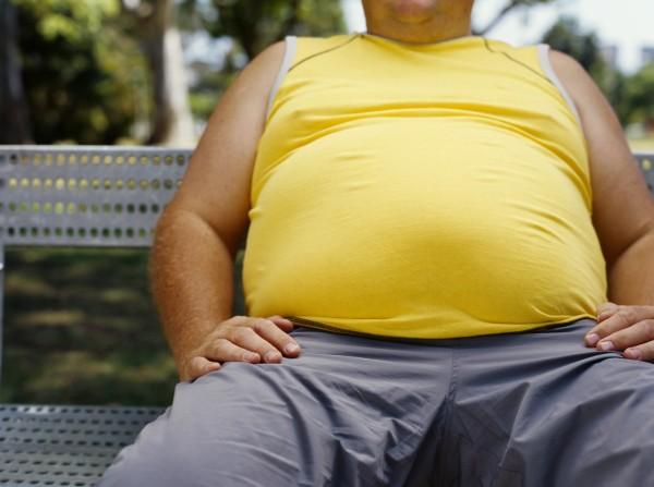 お腹周りが、ぷるるんメタボな私が持っている9つの悪習慣