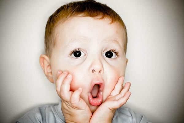 帰ったらすぐ確認、子供の口臭を未然に防ぐ9つの方法