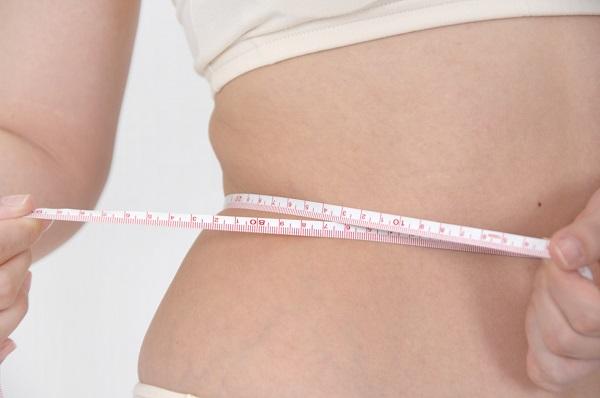 痩せたいひとほどハマりがちな、ダイエットの7つの落とし穴