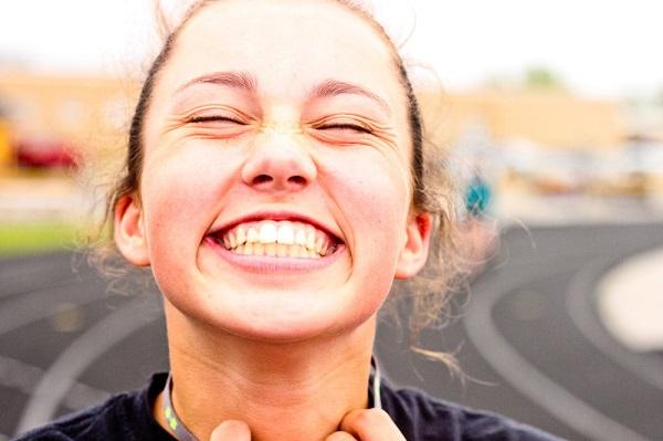 なにかと目立つ顎ニキビをキレイさっぱり治してしまう9つの方法