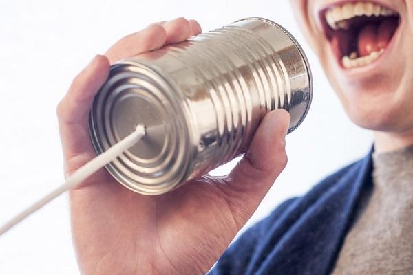 口臭チェックで年中健康を維持する9つの方法