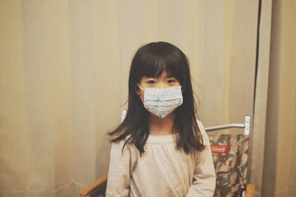 子供の口臭を甘く見てるとヤバい事になる9つの理由