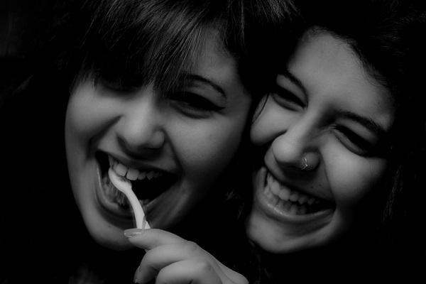 親知らずを正しく処置してキツい口臭を減らすべき9つの理由