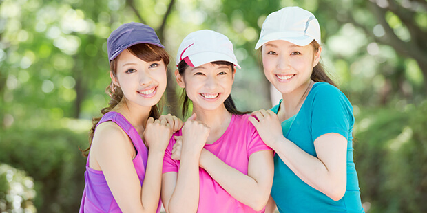 汗っかきだから、代謝が良いは勘違いである7つの理由
