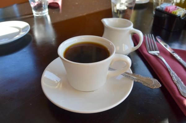 コーヒーが口臭の原因と気付けない人に教えて上げたい9つの事