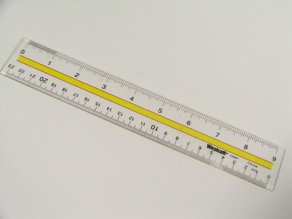 身長を伸ばしたいならすぐ実践!!3cm背を伸ばす9つの方法