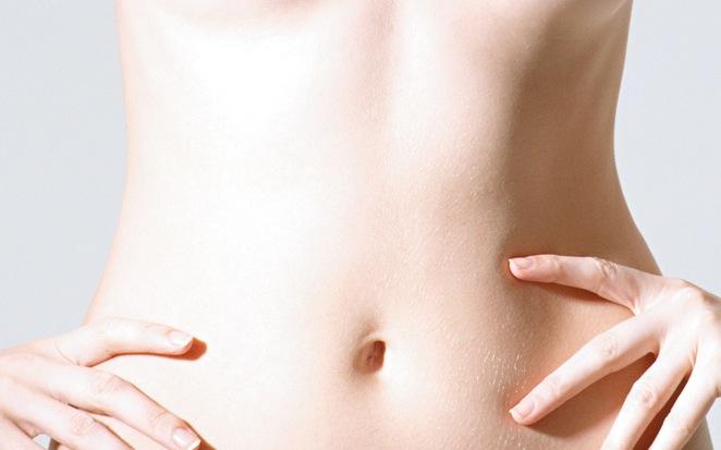 無理なく実践☆4週間で体脂肪を落とす9つのルール