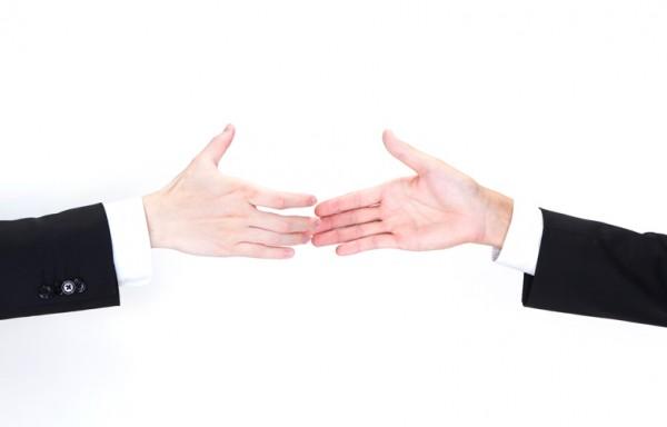 手汗の原因がわからない、あなたが行っている7つの悪しき行動