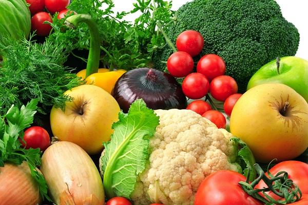 肌荒れの原因食生活にあり! 肌を綺麗に再生する7つの凄い食品たち