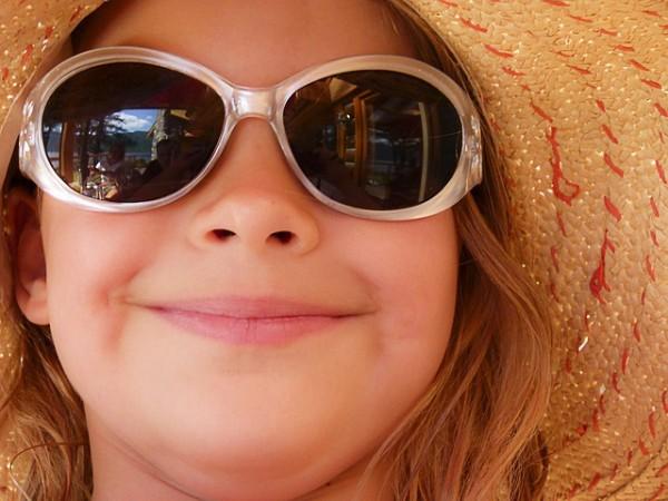 あごのにきびの原因を突き止めて、今すぐキレイにする9つの方法