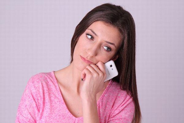 口臭外来って何? 不安を解消して上手に利用する7つの方法