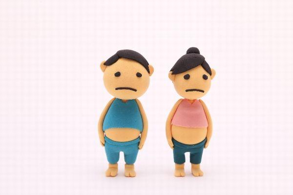 本気で痩せたい人が 肥満外来へ通う7つの理由