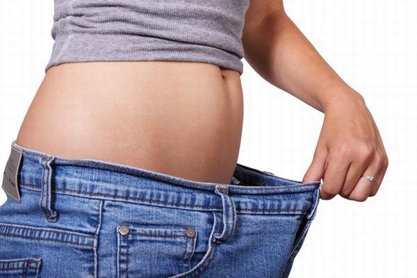 トラブル前に知っておきたい!脂肪吸引にかかる5つの費用
