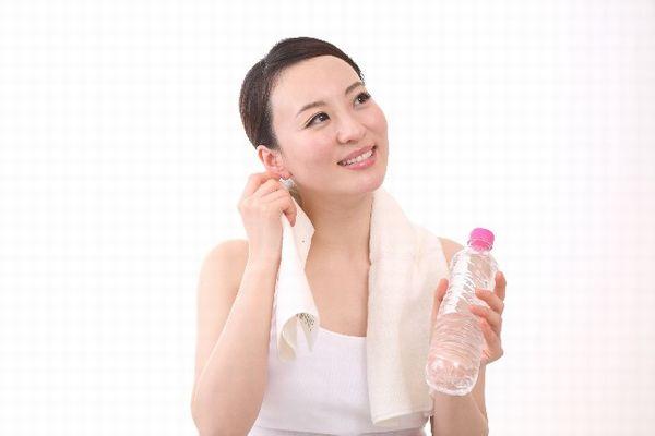 もう汗の臭いに悩まない!かなり効果のある7つの生活習慣改善術