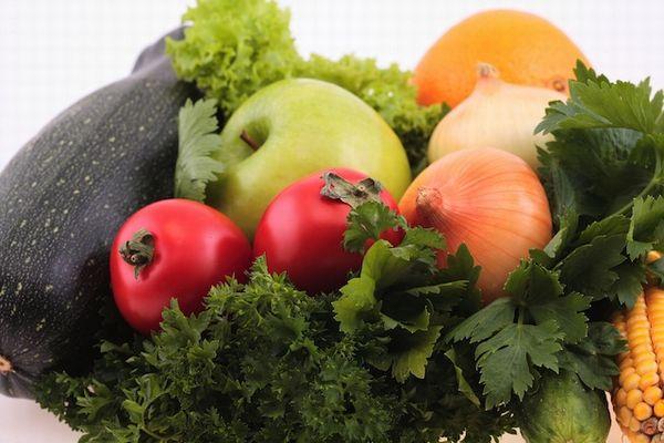 ニキビはビタミンを適切にとる事で解消する9つの理由