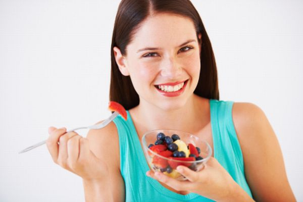 短期間で痩せるには150%必要な、7つの痩身生活術♪