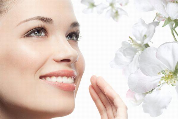 顔に出来た吹き出物をキレイさっぱり消してしまう9つの方法