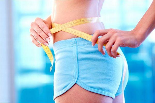 ダイエットはお腹周りを 中心に行うと良い7つの理由