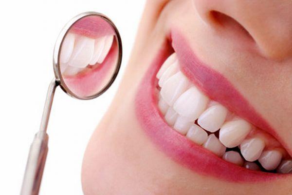 実は行きづらい口臭外来を、 快適に利用する7つの方法