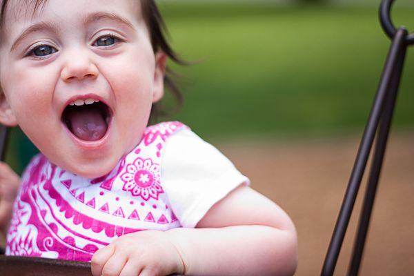 子供の口臭を何気なく注意して、健やかに育てる7つの方法