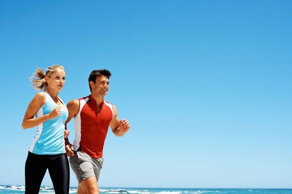 虫歯を口臭で発見して、 健康も恋愛も成就させる7つの方法
