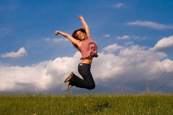 赤ニキビのケアを知って ストレスなしの快適生活をゲット!