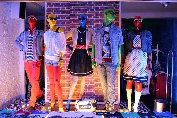 低身長の悩みをファッションアイテムで カバーする9つの方法