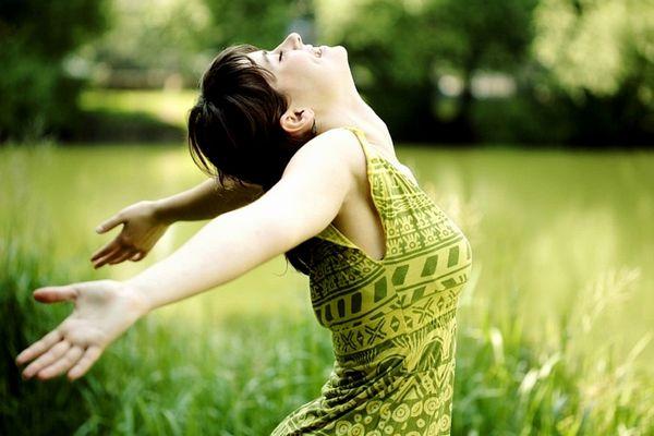 快適健康ライフの基礎知識◎ 口臭から発見する胃の病気とは?