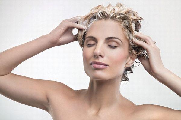 気軽に抜け毛予防したい人にオススメ☆毎日5分の簡単習慣