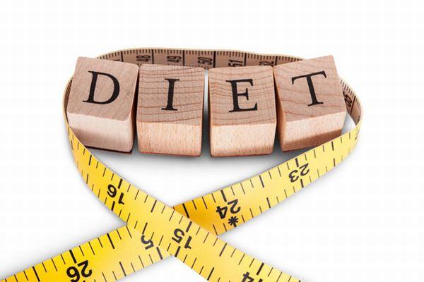 まさかの2ヶ月でダイエットに成功する! 極意を伝えます