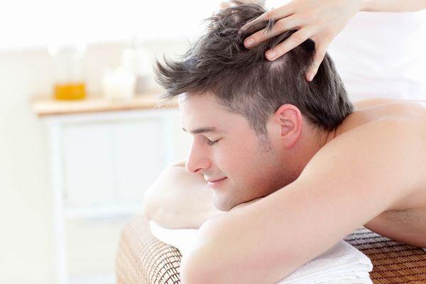薄毛対策をしよう☆ 原因を見つけて適切な治療をする7つの方法