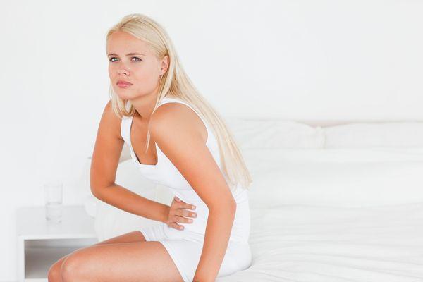 下腹がヤバい人達が抱えている、日常生活の中にある9つの悩み
