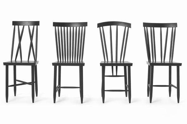 椅子に座ったままOK★上半身痩せのための簡単ピラティス