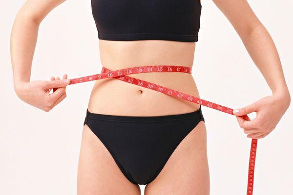 メタボなひとは、まずお腹周りのダイエットを行うべき9つの理由