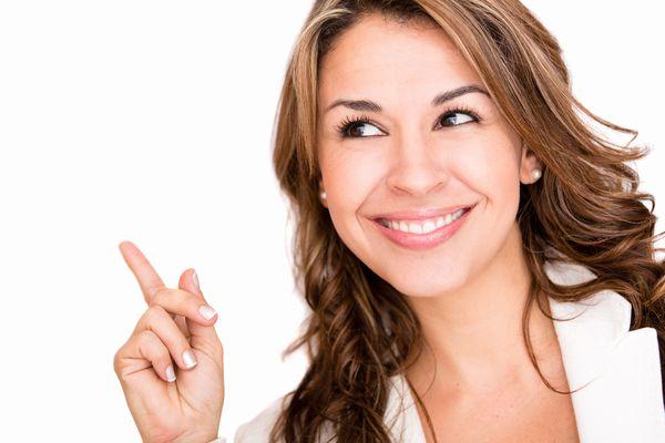 口臭を治療して、ステキな印象の人へ変身する7つの方法