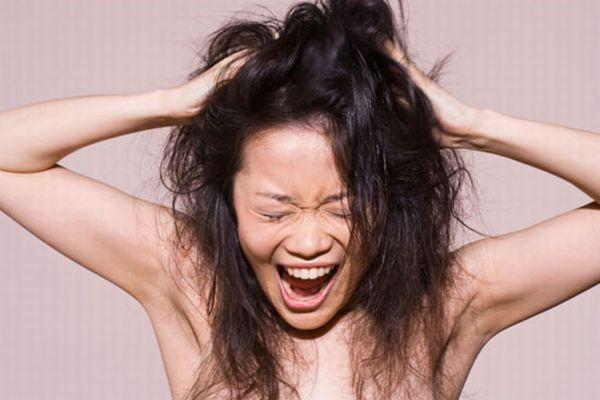 頭皮の乾燥トラブルに最適なケアをわかりやすく解説します★