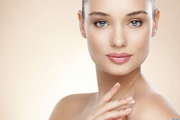 ニキビの種類に合わせて、肌を綺麗にケアする方法