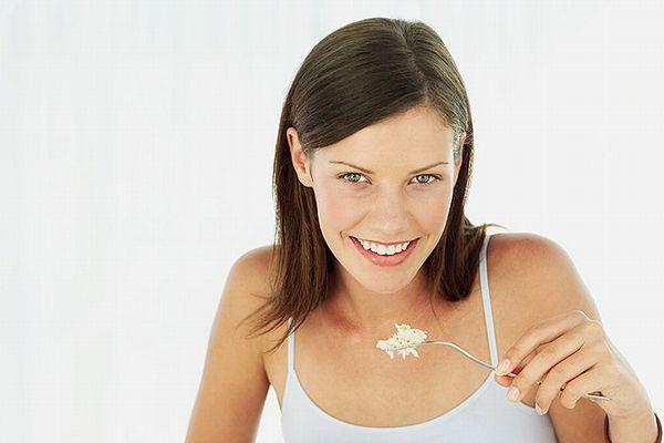 育毛対策ベスト7!体の奥から髪の健康を増進する食事習慣