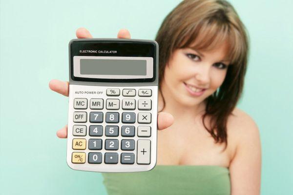 痩せたいなら知っておくべき、理想体重の計算方法とあなたの現状